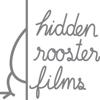 Hidden Rooster Films