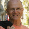 Alain Lemaître