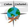 Coshan Uncharted