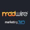 Madwire® / Marketing 360®