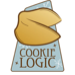 Cookie Logic