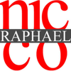 Nicco Raphael