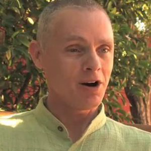 Profile picture for Adyashanti Videos