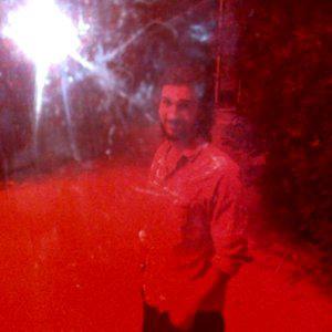 Profile picture for Kaloyan Dimitrov