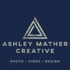 Ashley Mather