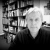 John Kleinen