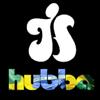 Hubba Brasil