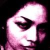 ara chawdhury