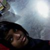 Nahir Alexandra