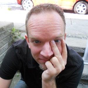 Profile picture for Benoit Duchesneau - 1825666_300x300