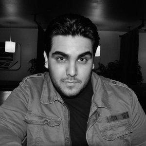 Profile picture for Abraham Beltran