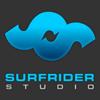 SurfriderStudio.com