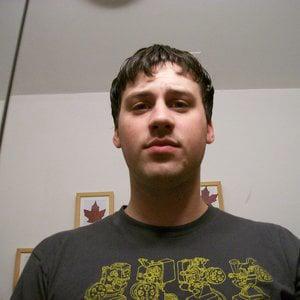 Profile picture for Scott Visk