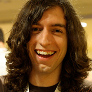 Profile picture for Ryan Szrama