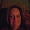 Lisa Gabbard
