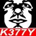 K377Y