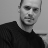Robert Gravenor