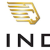 Chindit Ltd