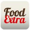 FoodExtra