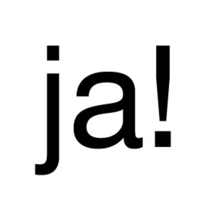 Ja Studioplus