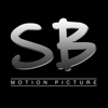 SB Motion Picture
