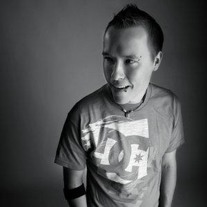 Profile picture for Calvin Johannsen