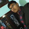 Kuldip Goswami