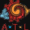 ATL Arts