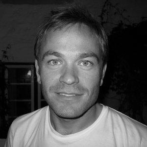 Profile picture for DAN ANNETT