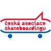 Česká asociace skateboardingu