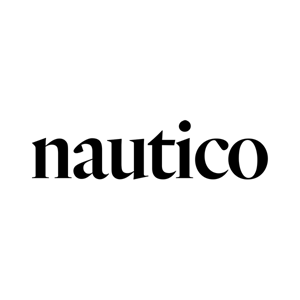 Nauticoplus