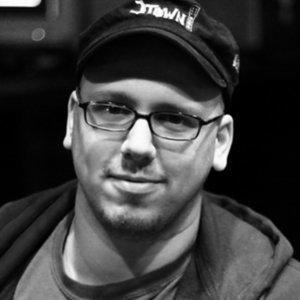 Profile picture for Tony LaMarca