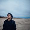 Robbin Feng (Yuchao)