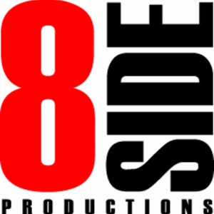 Profile picture for 8 Side Productions