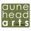 Aune Head Arts