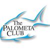 The Palometa Club
