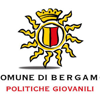 Giovani Bergamo