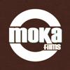 Moka Films