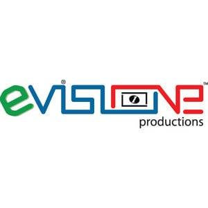 Profile picture for ev1pro.com