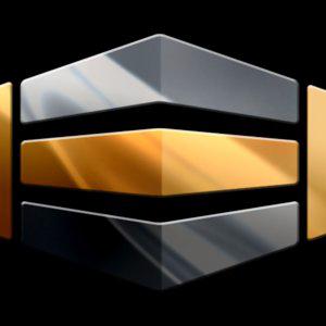 Profile picture for HostDime Brasil