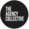 The Agency Collective