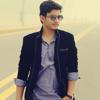Gauhar Nadeem