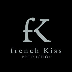 Profile picture for French Kiss production