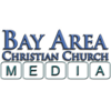 Bay Area Christian Church