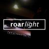 roarlight