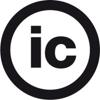 I.C.T.V.