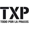 Todo por la praxis TXP