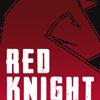 Red Knight Media
