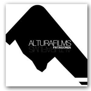 Profile picture for Alturafilms