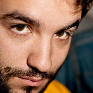 Profile picture for Daniel Andrade